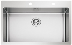 Sinks BOXER 790 RO 1,2mm